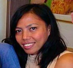 Donnalyn Mangune